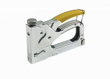 Kapcsozó-tűzőgép, Kapcsozó-tűzőkalapács (kézi)