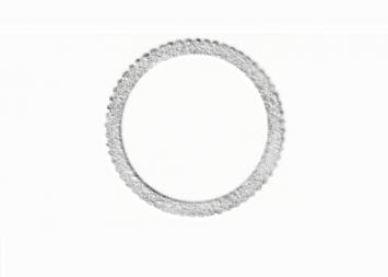 Köszörűkorongokhoz szűkítőgyűrű