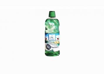 Öko, Környezetbarát tisztítás