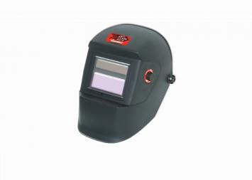Automata elektro optikai pajzs