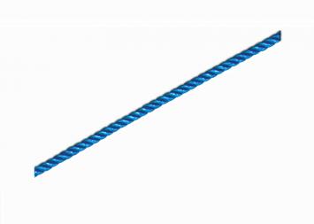 Sodrott kötél
