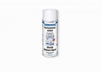 Tapadásgátló spray
