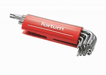 TORX kulcs és Készlet