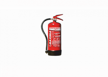 Tűzvédelmi eszköz, Tűzoltókészülék