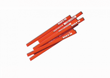 Ceruza (ácsceruza)