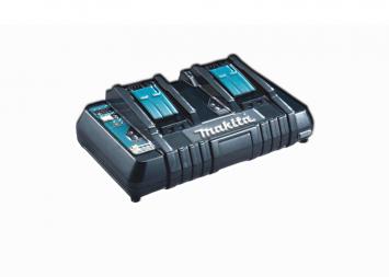 Akkumulátor töltő szerszámgéphez