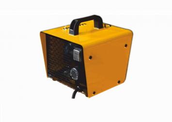 Elektromos fűtőberendezés