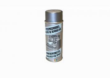 Formaleválasztó spray