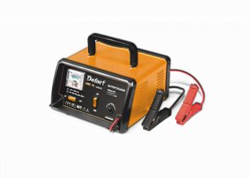 Akkumulátor töltő, gyorsindító berendezés (elektromos)