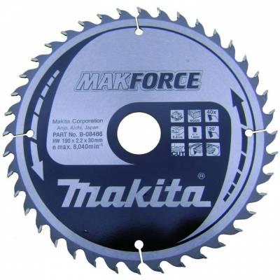 makita_furesztarcsa(makforce).jpg