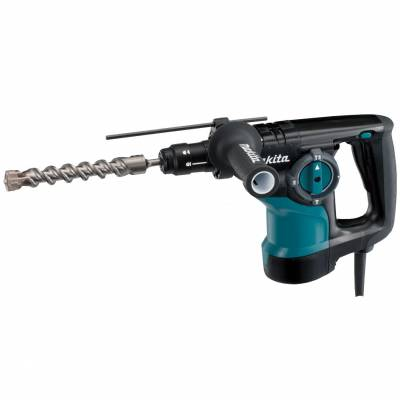makita_hr2810t_0610_cat_ma.jpg