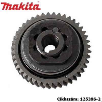 makita_makita_125386-2_1_alkatresz.jpg