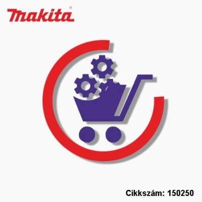 makita_makita_150250_alkatresz.jpg