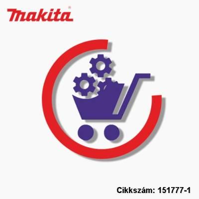 makita_makita_151777-1_alkatresz.jpg