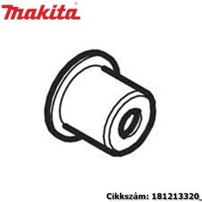 makita_makita_181213320_1_alkatresz.jpg