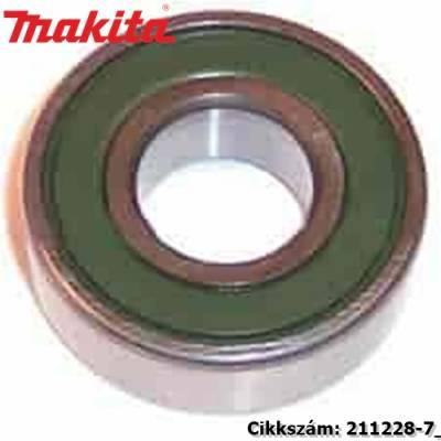 makita_makita_211228-7_1_alkatresz.jpg