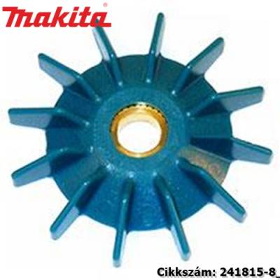 makita_makita_241815-8_1_alkatresz.jpg