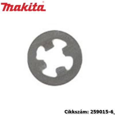 makita_makita_259015-6_1_alkatresz.jpg
