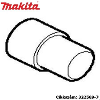 makita_makita_322569-7_1_alkatresz.jpg