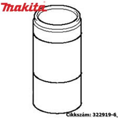 makita_makita_322919-6_1_alkatresz.jpg