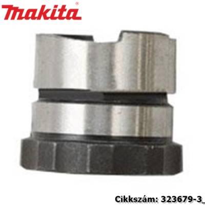 makita_makita_323679-3_1_alkatresz.jpg