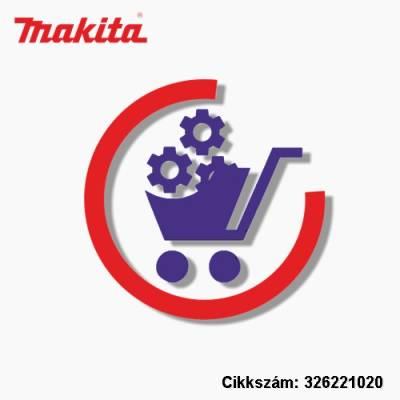 makita_makita_326221020_alkatresz.jpg