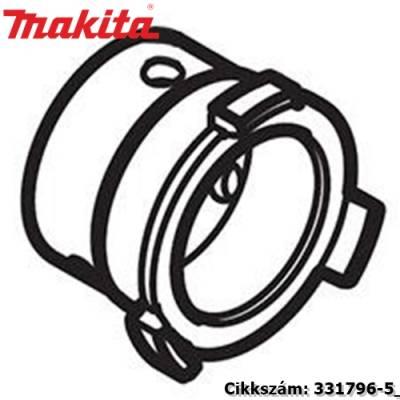 makita_makita_331796-5_1_alkatresz.jpg