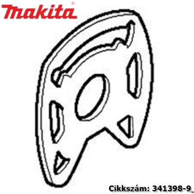 makita_makita_341398-9_1_alkatresz.jpg