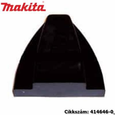 makita_makita_414646-0_1_alkatresz.jpg