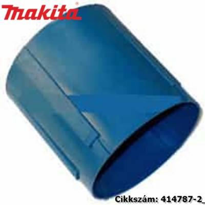 makita_makita_414787-2_1_alkatresz.jpg