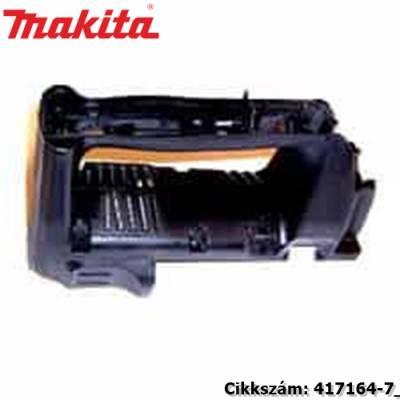 makita_makita_417164-7_1_alkatresz.jpg