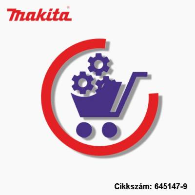 makita_makita_645147-9_alkatresz.jpg