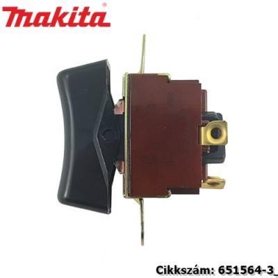 makita_makita_651564-3_1_alkatresz.jpg