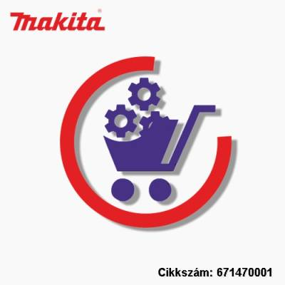 makita_makita_671470001_alkatresz.jpg