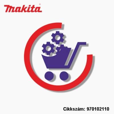 makita_makita_970102110_alkatresz.jpg