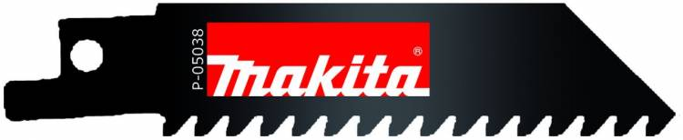 makita_p-05038.jpg