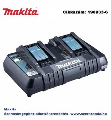 makita_tartozek_szerszamia_makita_tartozek_196933-6.jpg