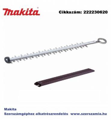 makita_tartozek_szerszamia_makita_tartozek_222230620.jpg