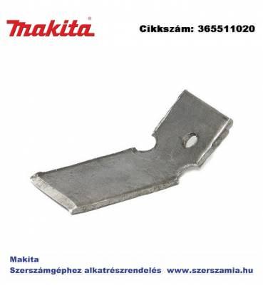 makita_tartozek_szerszamia_makita_tartozek_365511020.jpg