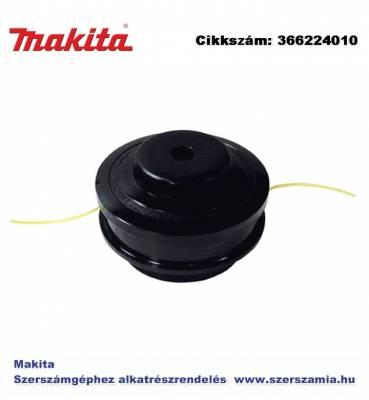 makita_tartozek_szerszamia_makita_tartozek_366224010.jpg