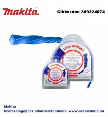 makita_tartozek_szerszamia_makita_tartozek_369224074.jpg