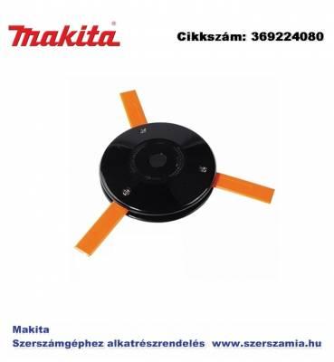 makita_tartozek_szerszamia_makita_tartozek_369224080.jpg