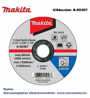 makita_tartozek_szerszamia_makita_tartozek_a-85307.jpg