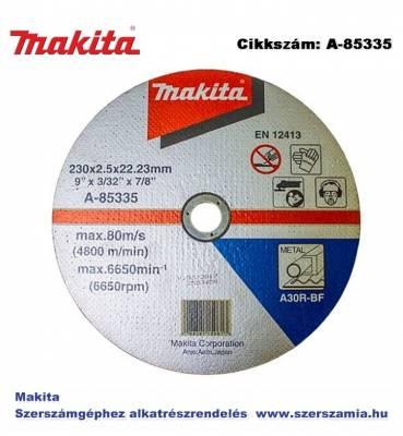 makita_tartozek_szerszamia_makita_tartozek_a-85335.jpg