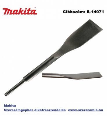 makita_tartozek_szerszamia_makita_tartozek_b-14071.jpg