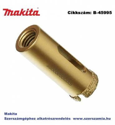 makita_tartozek_szerszamia_makita_tartozek_b-45995.jpg