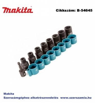 makita_tartozek_szerszamia_makita_tartozek_b-54645.jpg