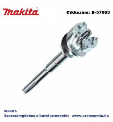 makita_tartozek_szerszamia_makita_tartozek_b-57663.jpg