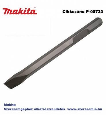 makita_tartozek_szerszamia_makita_tartozek_p-05723.jpg