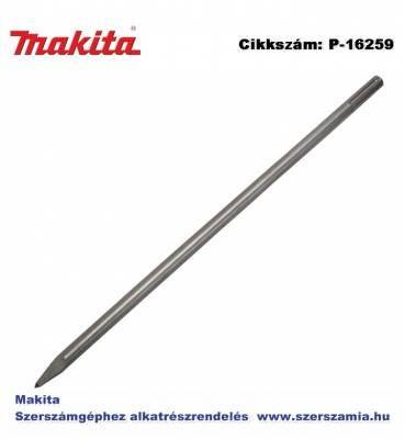 makita_tartozek_szerszamia_makita_tartozek_p-16259.jpg